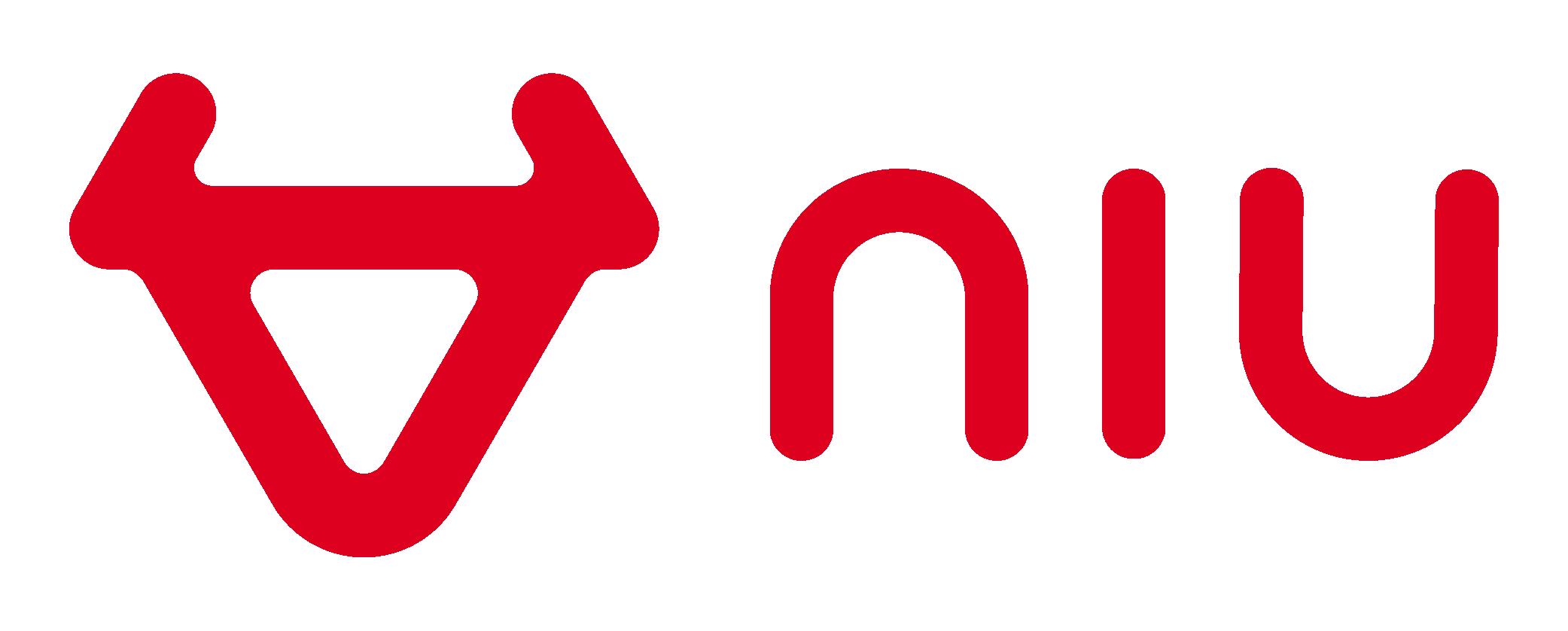 Niu Hrvatska